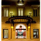 Le Quattro Spezierie dell'Hotel Risorgimento Resort