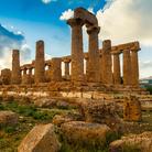 Operazione Demetra: recuperati reperti archeologici per 40 milioni di euro