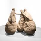 """Conversation Piece. Opere dalla Collezione """"la Caixa"""" d'Arte Contemporanea"""