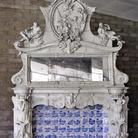 La fabbrica della bellezza: le statue di Ginori in mostra al Museo del Bargello