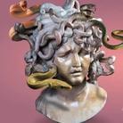 Nel week-end l'arte si anima - Apertura serale straordinaria dei Musei Capitolini