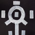 Raul. Nomadic Signs