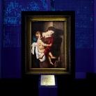 U.MANO - Arte e scienza: antica misura, nuova civiltà