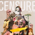 Censure Group Show