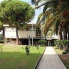 La cultura non si ferma - Le bellezze della Calabria