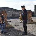 L'ARTE E LA MUSICA, ARMONIA DELL'ANIMA