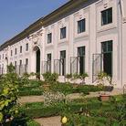 Boboli Aperto: la Limonaia. Visite straordinarie alla Limonaia del Giardino di Boboli