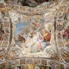 Un museo per la Martorana, gioiello di Palermo