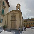 Giuseppe Pietri torna ad Arezzo insieme ai grandi dell'operetta