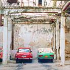 Jeanne Fredac. Rovine contemporanee / Cuba