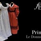 PrimeDonne. Le Donne di Puccini
