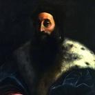Sebastiano del Piombo, sperimentatore nell'