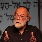 Incontro con l'autore: Haim Baharier