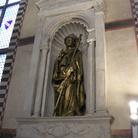 San Ludovico da Tolosa