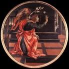Filippino Lippi gioiello delle collezioni di San Gimignano