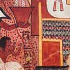 Pashedu. Un artigiano alla corte dei Faraoni