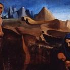 Roma Anni Trenta. La Galleria d'Arte Moderna e le Quadriennali d'Arte Nazionale 1931 - 1935 - 1939