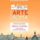 Premio Arte Roma 2016