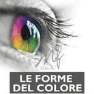 Le forme del colore