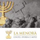La Menorà: culto, storia e mito