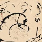 Dal Whitney Museum al Vittoriano, Pollock e la Scuola di New York