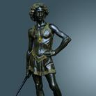 Andrea del Verrocchio, maestro del Tempo