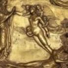 La Porta del Paradiso del Ghiberti torna visibile al pubblico dopo 27 anni di restauro
