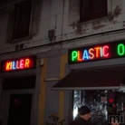 Plastic Club