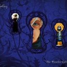 The Wonder Collection. 10 Years of Pop Surrealism and Underground Art