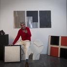 Italian collection (1963-2015)