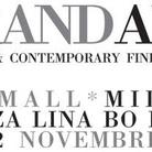 GRANDART. Modern & Contemporary Fine Art Fair