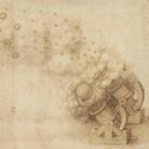 I segreti del Codice Atlantico all'Ambrosiana