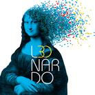 Leonardo Da Vinci 3D. Immersive, Interactive, Experience