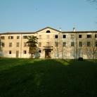Incontro con Gioconda Segantini e Francesca Porreca