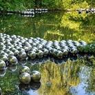 Land art e sculture all'aperto: le installazioni da scoprire d'estate