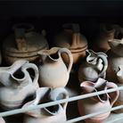 Alla scoperta dei tesori conservati nei depositi - La collezione Spinelli
