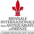 Biennale Internazionale dell'Antiquariato di Firenze