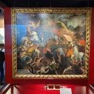 La Battaglia di Cadore. Storia, contesti, copie da Tiziano