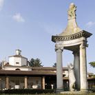 Museo Archeologico Nazionale di Aquileia | Foto: © Gianluca Baronchelli