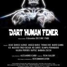 Dart Human Fener