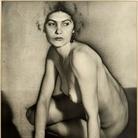 La forma della seduzione. Il corpo femminile nell'arte del '900