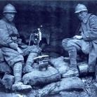 La Prima Guerra Mondiale. 1914-1918. Materiali e Fonti -Teatri di Guerra