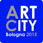 Art City Bologna 2015