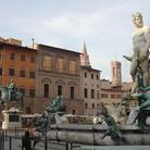 Relais Piazza della Signoria - Firenze