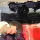 Gina Hoover e Matt Jacobs. Due giovani americani, pittura e scultura a confronto