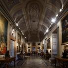 Il rilancio delle Gallerie Barberini e Corsini