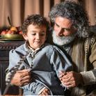 A Urbino e a Perugia, sulle tracce di Raffaello, enfant prodige