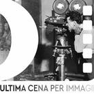 Dialogo tra Pinin Brambilla Barcilon e Anna Zanoli