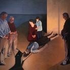 Il Realismo Magico nell'Arte Sarda. La Collezione De Montis