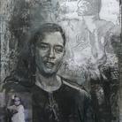 Bruno Zoppetti. Fragili